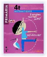 Matem�tiques 4t