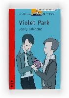 Violet Park