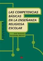 http://www.ppc-editorial.com/Novedades.html?libro=ES129114&idCat=24