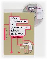 http://www.ppc-editorial.com/Novedades.html?libro=ES139494&idCat=24