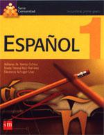 Español 1 (Comunidad)