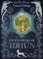 http://www.literaturasm.com/Enciclopedia_de_Idhun.html