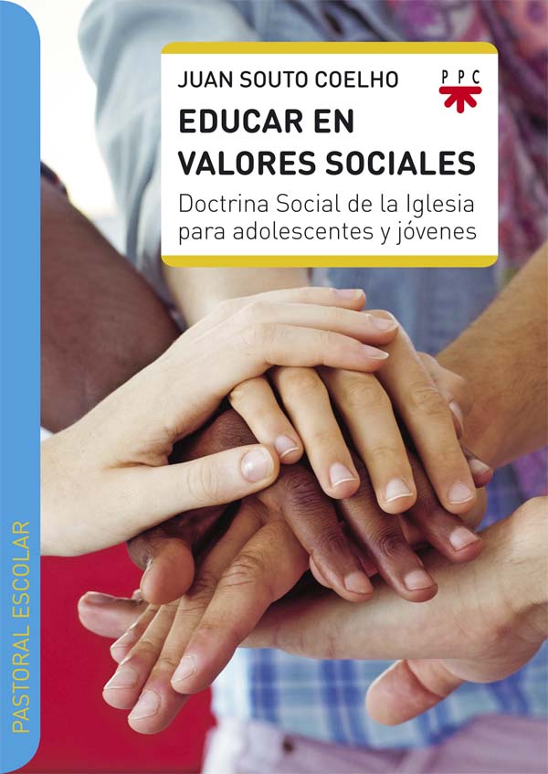 Resultado de imagen de Educar en valores sociales