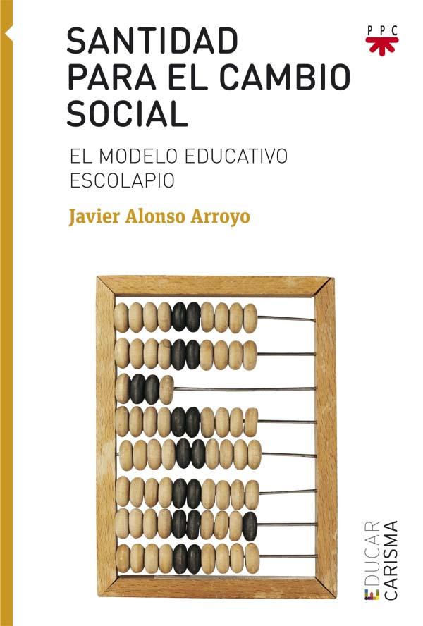 Resultado de imagen de SANTIDAD PARA EL CAMBIO SOCIAL .