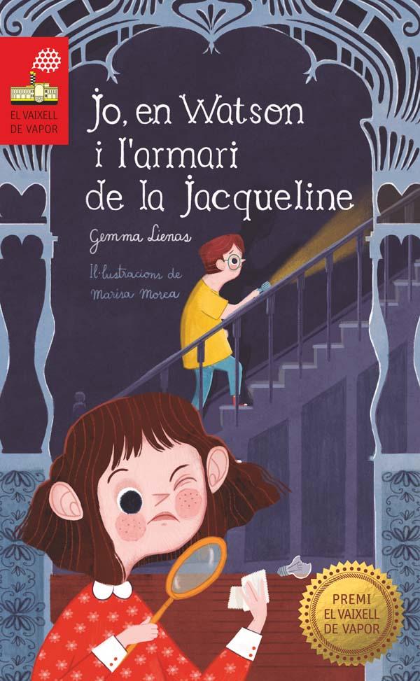 http://www.cruilla.cat/cataleg/literatura/jo-en-watson-i-larmari-de-la-jacqueline