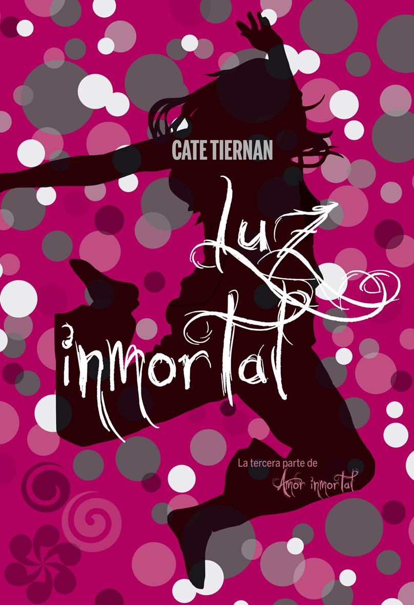 saga amor inmortal cate tiernan descargar pdf